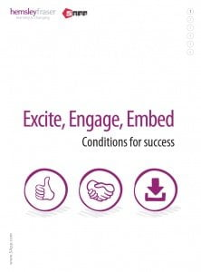 Excite-Engage-Embed-HF-5App