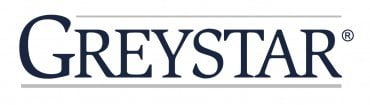 Greystar International Logo