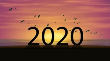 2020 skyline - online learning in 2021